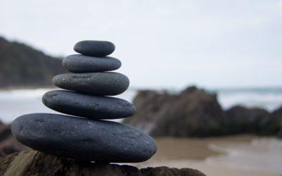 The Basics and Acid/Alkaline Balance