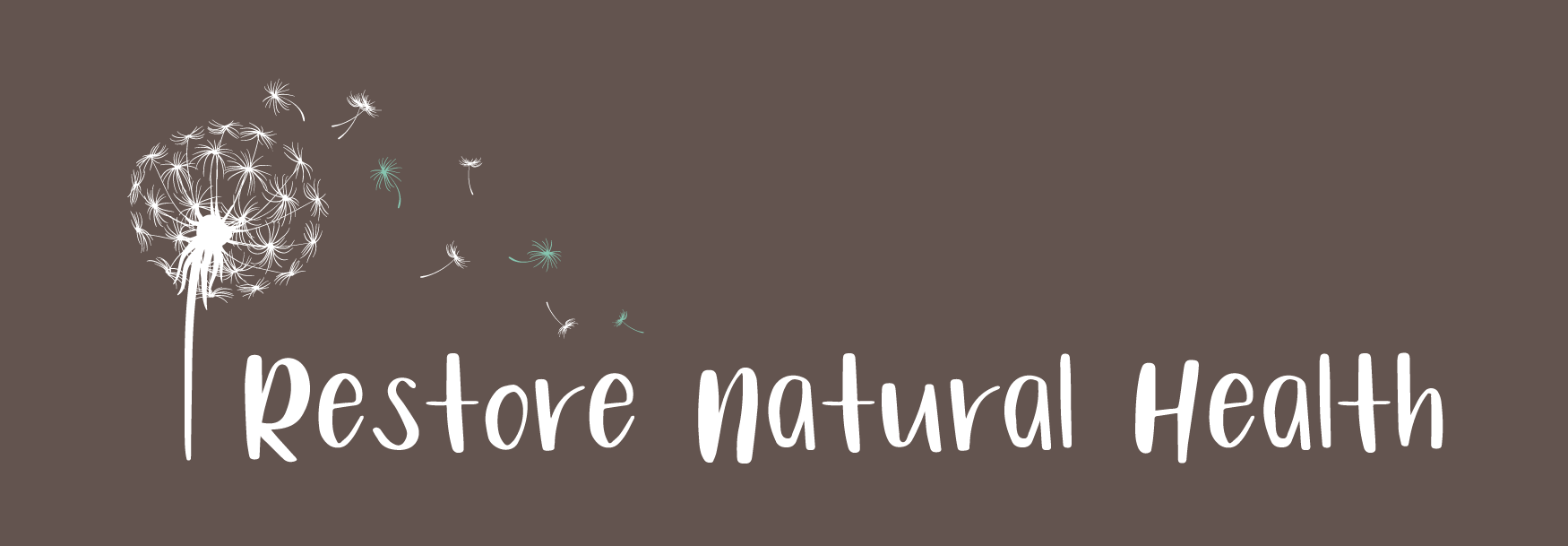 Restore Natural Health | Janelle Burns | Naturopath