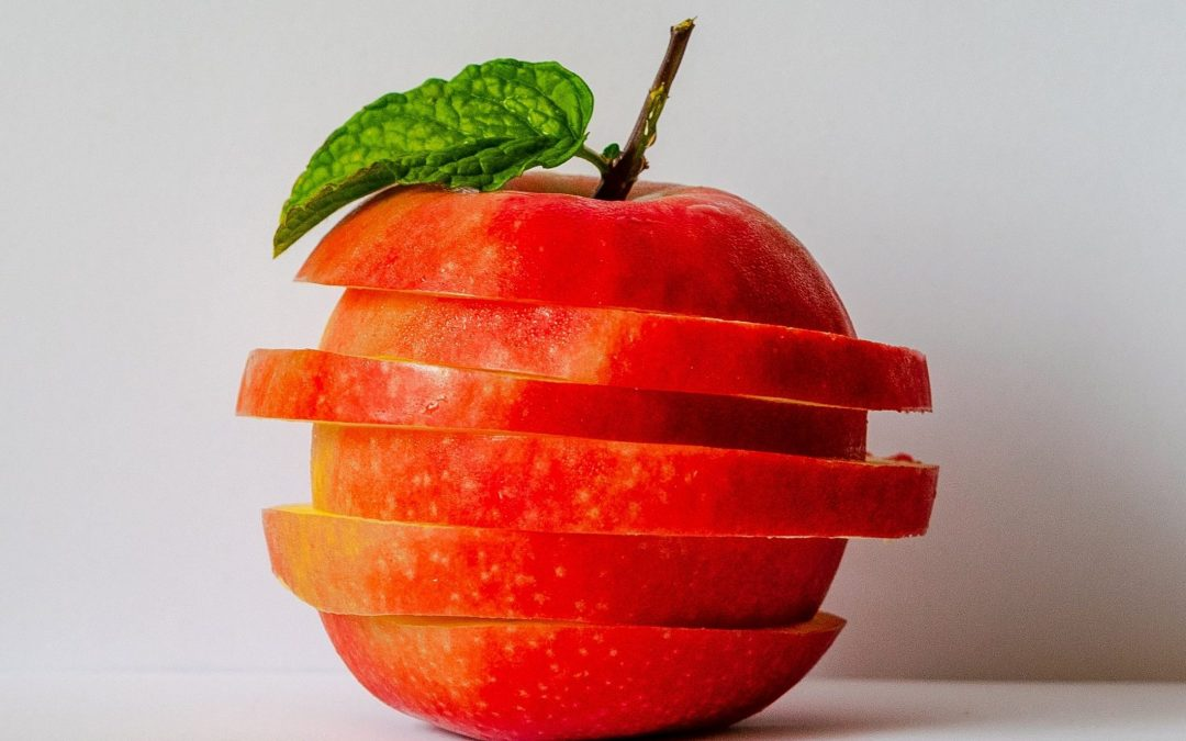 What symptoms does the Metabolic Balance® Program address?